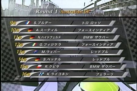 09年03月29日16時00分-フジテレビ-[S]F1オーストラリアグランプリ 近藤-0(1).jpg