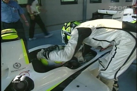 09年03月29日16時00分-フジテレビ-[S]F1オーストラリアグランプリ 近藤-0(7).jpg