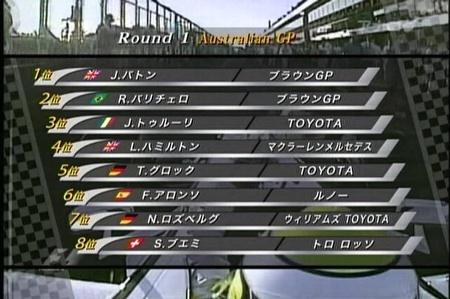 09年03月29日16時00分-フジテレビ-[S]F1オーストラリアグランプリ 近藤-0.jpg