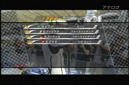 09年04月05日01時45分-フジテレビ-[S]F1予選-0(3).jpg