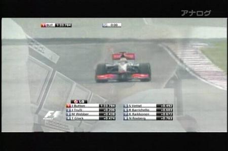 09年04月05日01時45分-フジテレビ-[S]F1予選-0.jpg