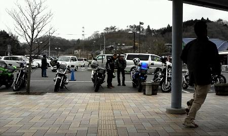 2012_03_04_13_54_12.jpg