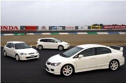 Civic Type_Rの進化.jpg