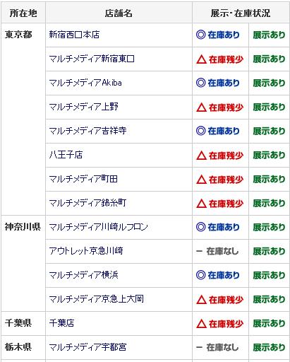 在庫(ヨドバシ).jpg