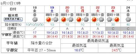 気象庁.jpg