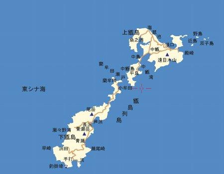 甑島拡大.jpg