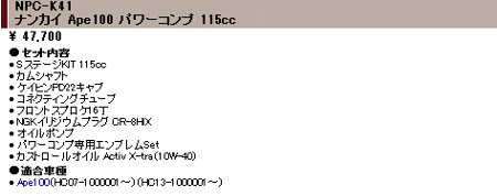 NPC_K41 2.jpg
