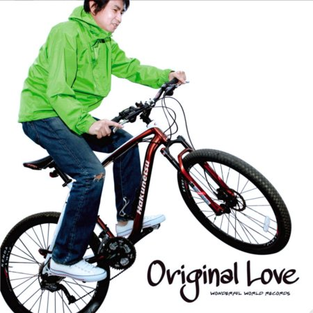 ORIGINAL LOVE.jpg
