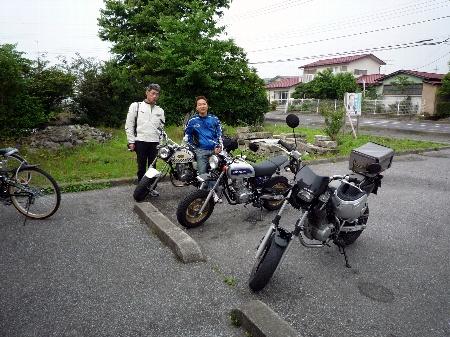 P1000136.jpg