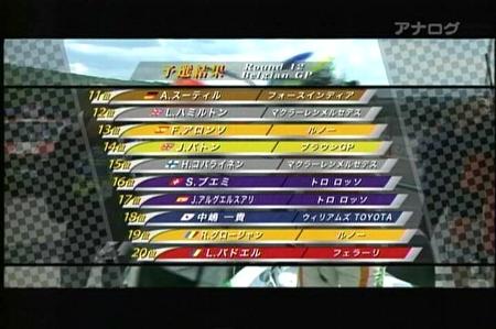 09年08月30日02時25分-フジテレビ-[S]F1予選-0.jpg