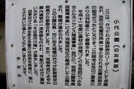 IMG_0106.jpg